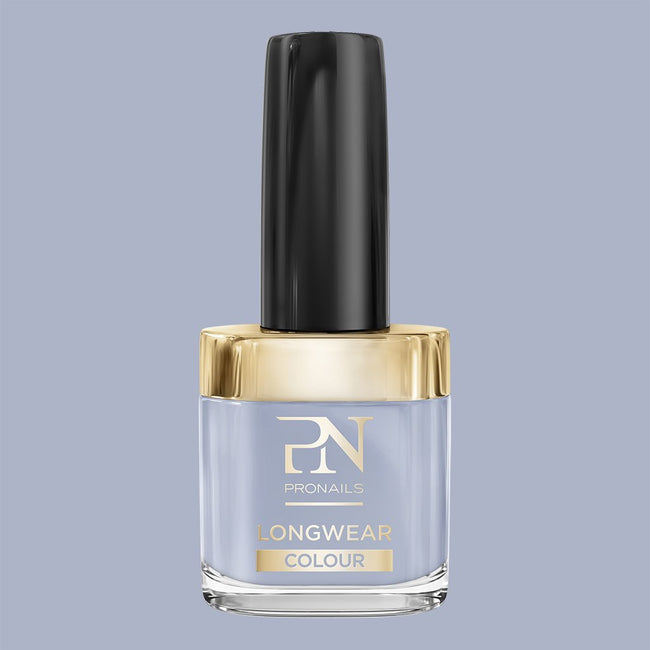 ProNails Longwear 183 You Silly Water Lily 10 ML