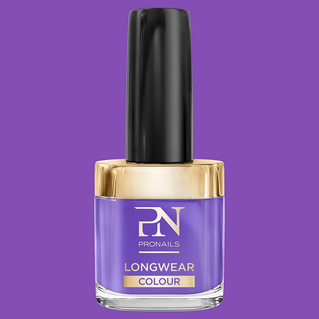 ProNails Longwear 202 Female Future 10 ML