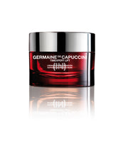 Germaine De Capuccini Timexpert Lift(IN) Supreme Definition Facial Cream 50 ML