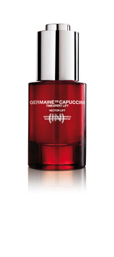 Germaine De Capuccini Timexpert Lift(IN) Vector Lift, Master Firmness Serum 50 ML