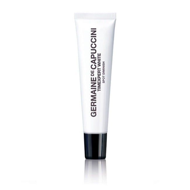 Germaine de Capuccini Timexpert White Spot Diminish Precision Perfecting Concentrate