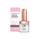 Pronails Cuticle Remover 10 ML