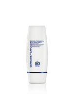 Germaine De Capuccini UV Urban Shield SPF 50 30 ML