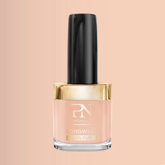 Pronails Longwear 266 Fresh Grace 10 ML