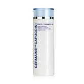 Germaine de Capuccini Therapy O2 Comfort &Youthfulness Cleansing Milk