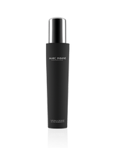 Marc Inbane Naturel Tanning Mousse 150 ML