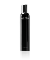 Marc Inbane Naturel Tanning Spray 200 ML
