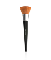 Marc Inbane Powderbrush