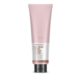 ProNails Refining Hand & Body Scrub 250 ML