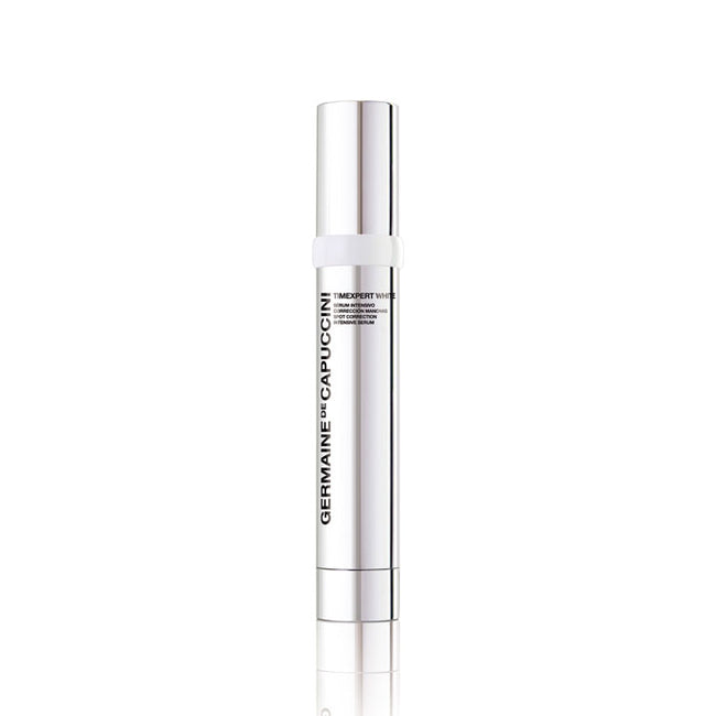 Spot Correction Intensive Serum