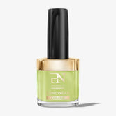ProNails Longwear 277 Absolutely Awesome 10 ML
