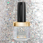 Pronails Longwear 234 All Shook Up 10 ML