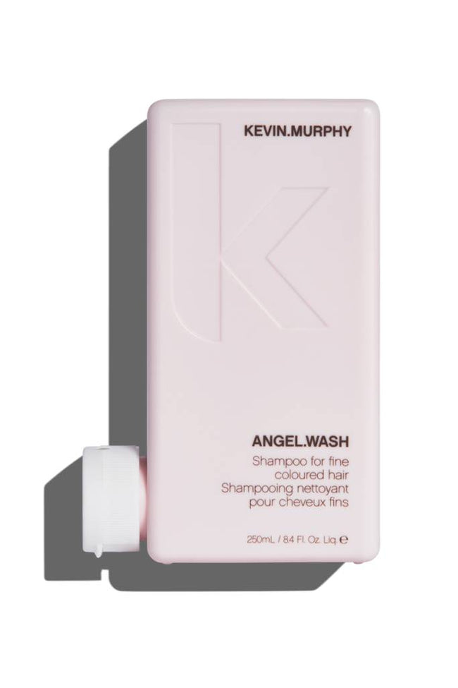 Kevin.Murphy Angel Rinse Conditioner 2 flessen 2*250ML