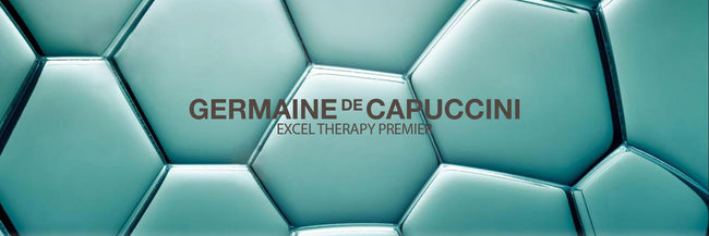 Germaine De Capuccini Excel Therapie Premier The Cream GNG 50 ML