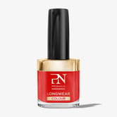 ProNails Longwear 282 Born in the 80s 10 ML