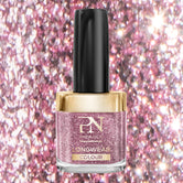 Pronails Longwear 236 Burning Love 10 ML