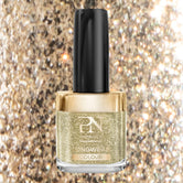 Pronails Longwear 235 Devil in Disguise 10 ML