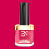ProNails Longwear 217 Dragon Fruit Spacesuit 10 ML