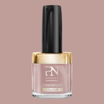 ProNails Longwear 213 Emanuelle Naturelle 10 ML