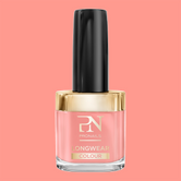 Pronails Longwear 240 Fruitfully Yours 10 ML