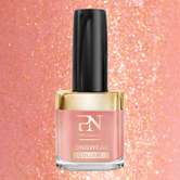 Pronails Longwear 241 Golden Hour 10 ML