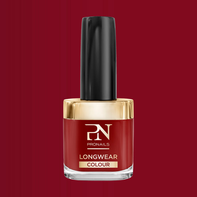 Pronails Longwear 261 Heart To Heart 10 ML