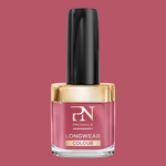 ProNails Longwear 88 I've Got Your Back 10 ML