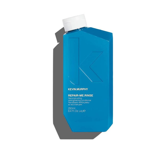 Kevin.Murphy Repair Me Rinse Conditioner 2 flessen 2*250ML