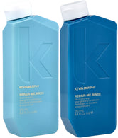 Kevin.Murphy Repair Me Wash Shampoo & Rinse Conditioner 2*250ML