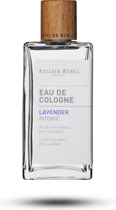 Atelier Rebul Eau De Cologne Lavender Intense Spray 50 ML