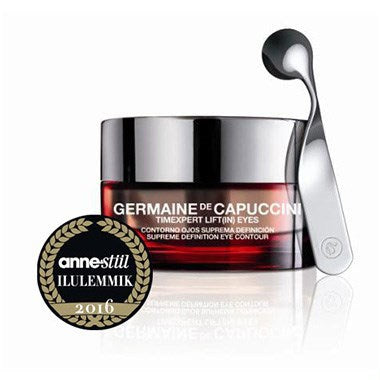 Germaine De Capuccini Timexpert Lift(IN) Eyes 15 ML
