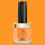 ProNails Longwear 157 Liquid Lemonade 10 ML