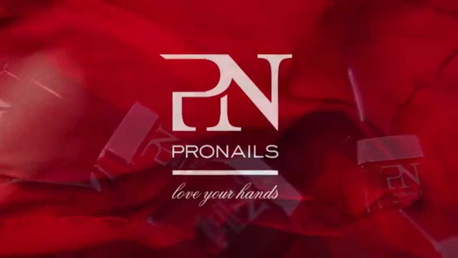 ProNails Longwear 204 Spark The Fire 10 ML