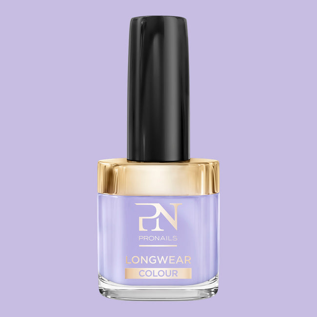 Pronails Longwear 229 Lunar Twilight 10 ML,