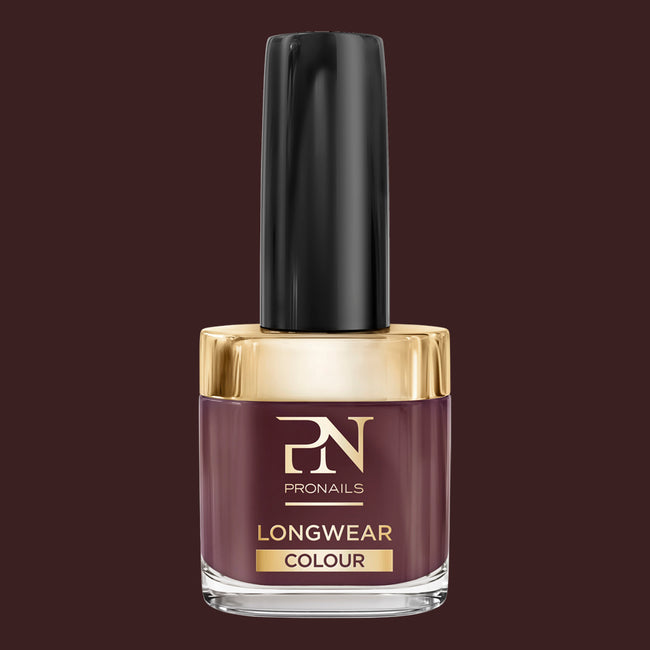 Pronails Longwear 226 Mood Booster 10 ML