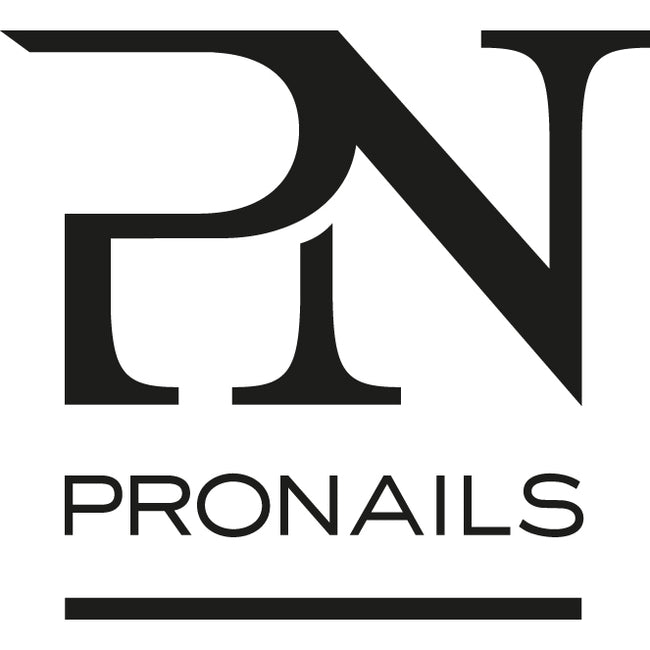 ProNails Longwear 185 My Little Peony 10 ML