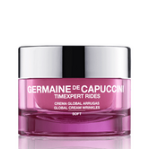 Germaine De Capuccini Timexpert Rides Global Anti-Wrinkles Cream Soft 50 ML