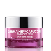 Germaine De Capuccini Timexpert Rides Global Anti-Wrinkles Cream Supreme 50 ML