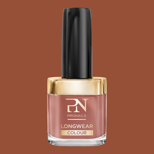 Pronails Longwear 233 She Wolf 10 ML