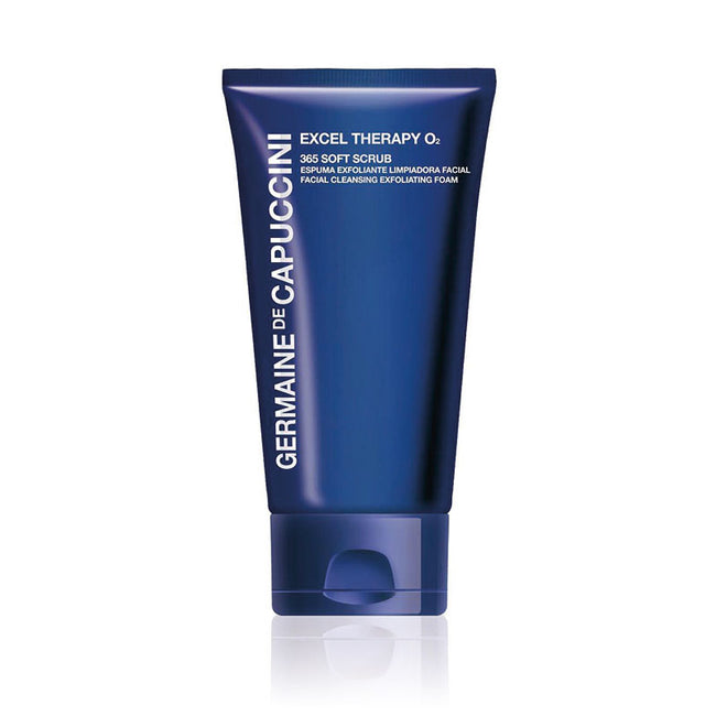 Germaine De Capuccini 365 Soft Scrub 150 ML
