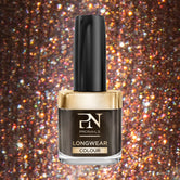 Pronails Longwear 256 Spark The Dark 10 ML