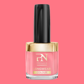 Pronails Longwear 239 Summer Sweetheart 10 ML
