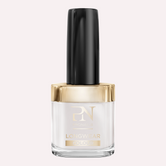 Pronails Longwear 237 Sunset Ceremony 10 ML