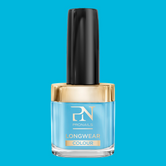Pronails Longwear 243 Surfing The Waves 10 ML