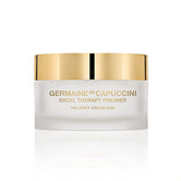 Germaine de Capuccini Excel Therapie Premier The Body Cream GNG 200 ML