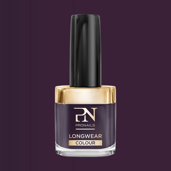 Pronails Longwear 259 Touch My Soul 10 ML