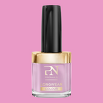 Pronails Longwear 246 Virtual Vibe 10 ML