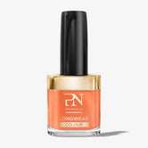 ProNails Longwear 278 Walking On Sunshine 10 ML