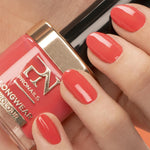 Pronails Longwear 112 Whatta Watermellon 10 ML