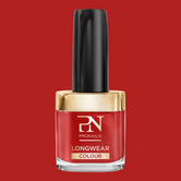 ProNails Longwear 219 Wild At Heart 10 ML